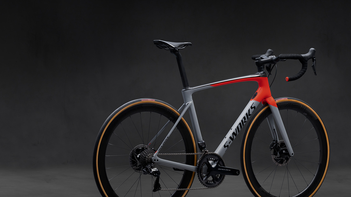premium selection 1eb1c a8ccc Made for riders, by riders.   Specialized.com