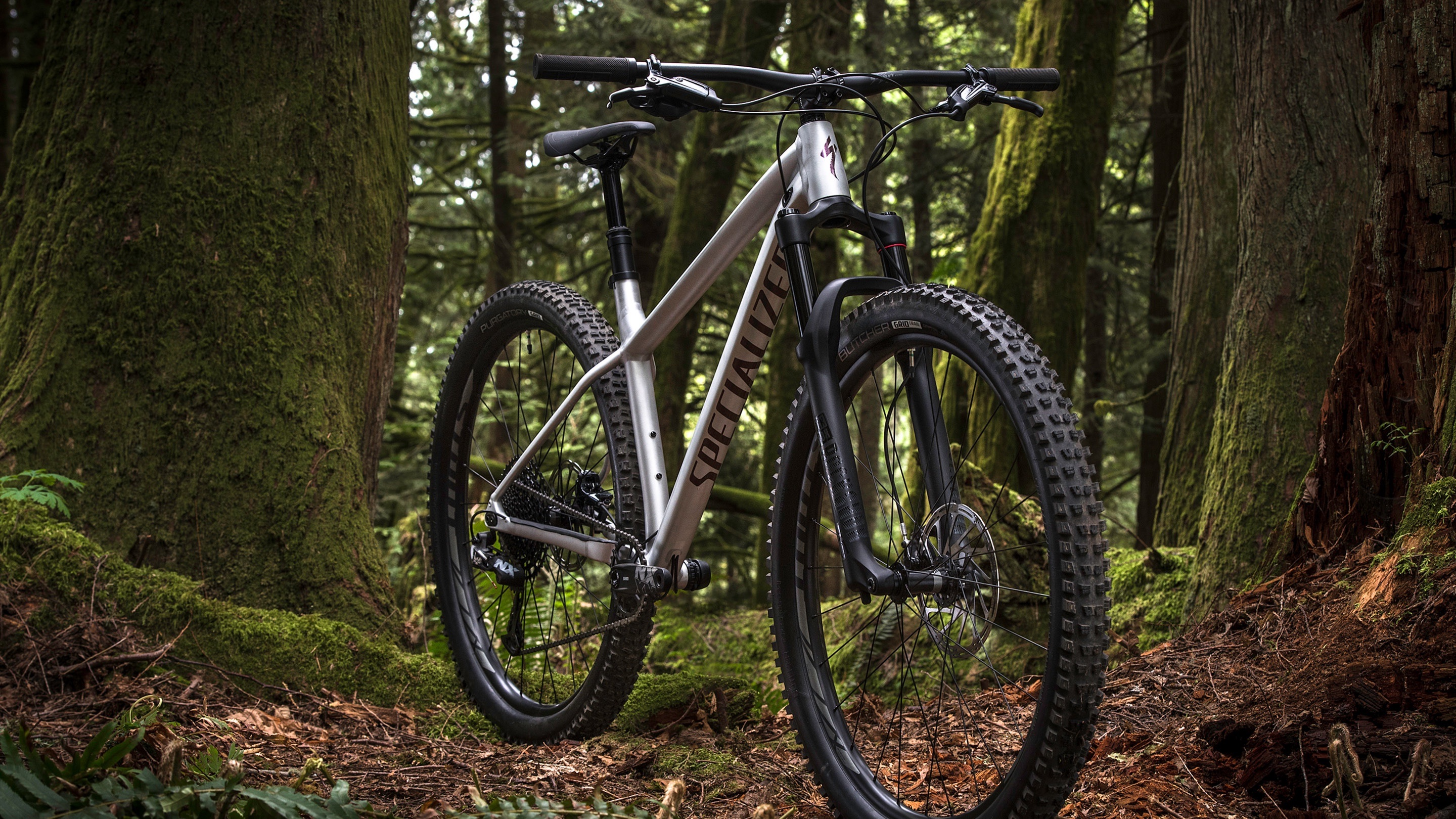 2d69ff35b94 Made for riders, by riders. | Specialized.com