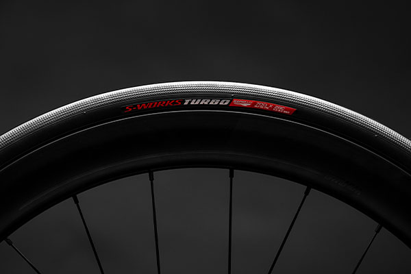 Made for riders, by riders  | Specialized com