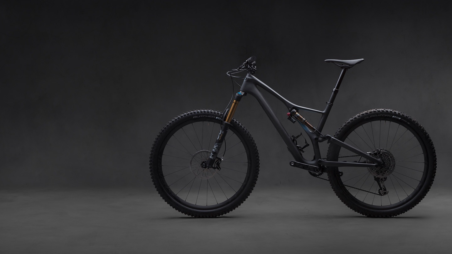 ebd27a33181 Introducing The All-New Stumpjumper | Specialized.com